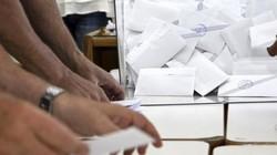 Bang đầu tiên ở Mỹ kiểm lại phiếu bầu cử bị nghi hack