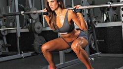 Nếu đã từng tập gym, hẳn bạn đã trải qua những điều này