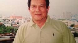 """Cựu danh thủ Thể Công: """"Nếu tôi là HLV đối thủ của ĐT Việt Nam""""..."""