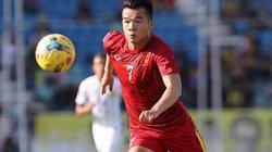 """ĐIỂM TIN TỐI (26.11): Hoàng Thịnh """"hù dọa"""" đối thủ ở bán kết AFF Cup 2016"""