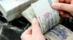 Có tiền nên gửi  ở đâu?