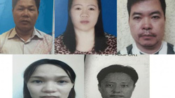 Đường dây lừa đảo đi lao động Hàn Quốc, hàng trăm nạn nhân sập bẫy
