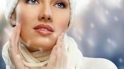 5 bước phối hợp giúp làn da mịn màng trong mùa đông