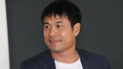 HLV Hữu Thắng: Các tuyển thủ Việt Nam rất ý thức và trách nhiệm
