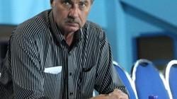Indonesia khiến thầy trò A.Riedl hụt hẫng, thất vọng ở Tiger Cup 2000