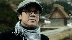 """NSƯT Thành Lộc: Chỉ những """"xác sống"""" mới không day dứt"""