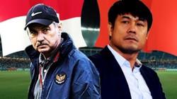 HLV A.Riedl và sứ mệnh đánh bại ĐT Việt Nam ở bán kết AFF Cup 2016