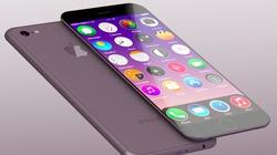 Apple đang thử nghiệm 10 mẫu iPhone 8