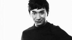 Thu Phương, Hoàng Quyên lần đầu đứng chung sân khấu concert violin