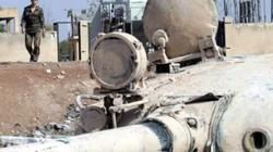 Mỹ thừa nhận tấn công quân đội Syria là sai lầm