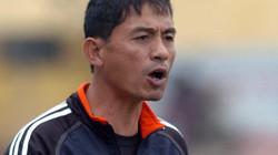 """Cựu tuyển thủ Việt Nam """"nhắc nhở"""" HLV Hữu Thắng trước vòng bán kết"""