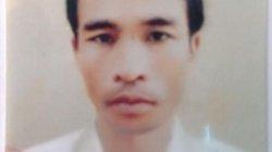 Bắt kẻ chủ mưu dàn cảnh bắt cóc, tống tiền ở Đà Nẵng