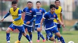 """Tin tức AFF Cup (1.12): Hữu Thắng hơn hẳn Miura, Indonesia """"khóa chặt"""" Xuân Trường"""