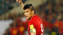 CĐV ĐNÁ không tin Công Vinh sẽ lập kỷ lục ở AFF Cup