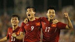 """Tin tức AFF Cup (2.12): Công Phượng sẽ tỏa sáng, Indonesia """"giấu bài"""""""