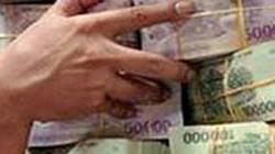 Giả đại biểu Quốc hội lừa đảo chiếm đoạt 8 tỷ đồng