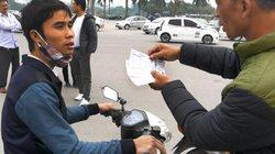 Phe vé hét giá hơn 2 triệu/cặp vé trận Việt Nam - Indonesia