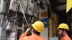 EVN quản lý 24,764 triệu công tơ phục vụ bán điện cho khách hàng