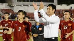 Tin tức AFF Cup (5.12): Việt Nam sẽ vào chung kết, Kiatisak ngán Myanmar