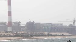Vụ Formosa gây ô nhiễm: Kỷ luật 4 cán bộ, công chức xã