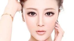 6 cách làm đẹp toàn diện trên khuôn mặt rẻ tiền mà hiệu quả