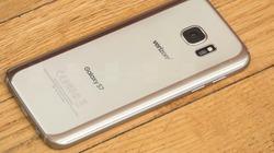 Điểm danh những smartphone bán chạy nhất năm 2016