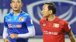 Hoàng Thịnh lên tiếng về cơ hội ra sân trận Việt Nam vs Indonesia
