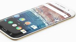 """Galaxy S8 sẽ """"bắt chước"""" iPhone 7 bỏ giắc cắm tai nghe 3,5mm"""