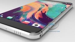 """Top 10 smartphone sẽ gây """"bão"""" trong năm 2017"""