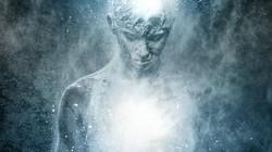 Học thuyết lượng tử về nhận thức: Linh hồn là một dạng thông tin