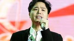 Fan bất bình vì Trịnh Thăng Bình bị loại khỏi Sing my Song