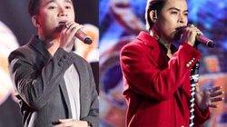 """""""Con tim tan vỡ"""" của Phan Mạnh Quỳnh """"đốt nóng"""" tập 4 Sing my Song"""