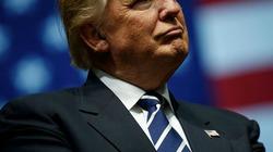 """Donald Trump và các """"ông lớn"""" công nghệ sẽ có mặt tại Hội nghị công nghệ"""