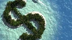 Lộ diện những thiên đường thuế tồi tệ nhất trên thế giới