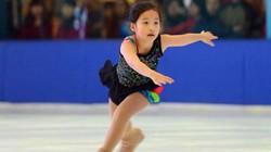 Vì sao Việt Nam định dự môn trượt băng Á vận hội nhưng rồi lại bỏ?