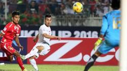 Tiết lộ cầu thủ HAGL thứ 3 sang Hàn Quốc thi đấu