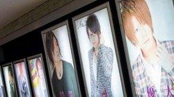 Đột nhập thế giới trai bao ở khu đèn đỏ nức tiếng của Nhật Bản