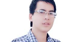 Nếu Vụ phó 26 tuổi Vũ Minh Hoàng thực tài, sao không ủng hộ?