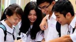 Năm 2017, ĐH Quốc gia Hà Nội bỏ thi đánh giá năng lực