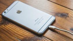 7 lỗi sai thường gặp khi sạc pin iPhone