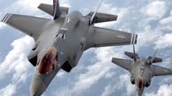 Mỹ lo sốt vó tố Trung Quốc trộm nhiều công nghệ quân sự