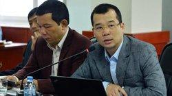 Việt Nam sắp có hệ thống cảnh báo thời tiết, thiên tai, sâu bệnh