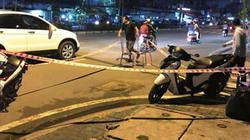Vụ đâm chết người sau va chạm giao thông: Có thể không phải chịu trách nhiệm hình sự