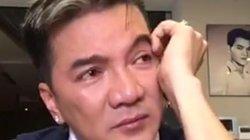 Cộng đồng mạng chia phe tranh cãi việc Đàm Vĩnh Hưng tố cáo mẹ đẻ