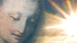 Giải mã sự kiện tiên tri Fatima nổi tiếng thế kỷ 20