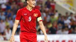 ĐIỂM TIN TỐI (15.12): Công Vinh, Xuân Trường và Văn Thanh được Goal vinh danh