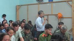 Ô nhiễm nhà máy thép ở Đà Nẵng: 'Sống như nhà tù, chúng tôi khổ lắm'