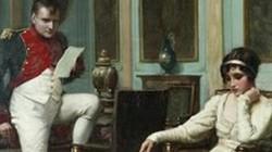 """Không phải bị ám sát, đây mới là """"cơn ác mộng"""" khiến Napoleon bỏ mạng"""