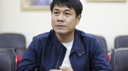 """HLV Hữu Thắng: """"Mừng vì CĐV còn chỉ trích tôi và đội tuyển"""""""