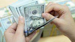 Hai áp lực lên tỷ giá USD/VND sau quyết định tăng lãi suất của FED